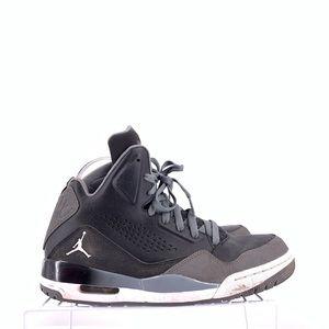 Nike Air Jordan Men's Shoes Size 8.5
